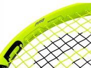Raquete de Tênis Head 360 Extreme Pro - Encordoada