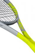 Raquete de Tênis Head 360+ Extreme Tour
