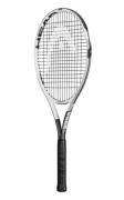 Raquete de Tênis Head Challenge Pro