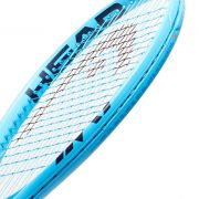 Raquete de Tênis Head Graphene 360 - Instinct S