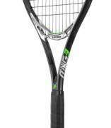 Raquete de Tênis Head Graphene Touch MXG 3