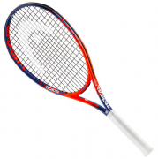 Raquete de Tênis Head Graphene Touch Radical PWR