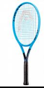 Raquete de Tênis Head Graphene 360 - Instinct Lite