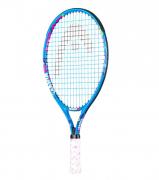 Raquete de Tênis Head Júnior Maria 19 New
