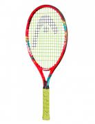 Raquete de Tênis Head Júnior Novak 21 New