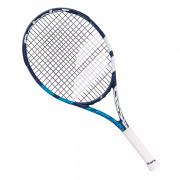 Raquete de Tênis Infantil Babolat Drive Jr 25 Azul
