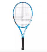 Raquete de Tênis Infantil Babolat Pure Drive Junior 26