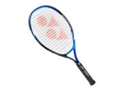 Raquete de Tênis Infantil Yonex Ezone Junior 25