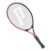 Raquete de Tênis Infantil Prince Pink 23