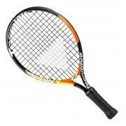 Raquete de Tênis Infantil Tecnifibre Bullit 17