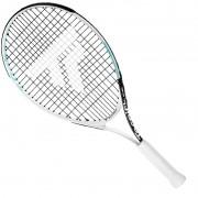 Raquete de Tênis Infantil Tecnifibre T.Rebound 25