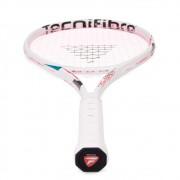 Raquete de Tênis Infantil Tecnifibre T-Rebound Tempo 25