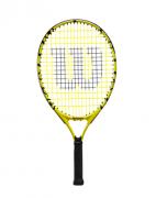 Raquete de Tênis Infantil Wilson Minions 21