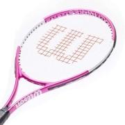 Raquete de Tênis Infantil Wilson Ultra 25