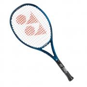 Raquete de Tênis Infantil Yonex Ezone 26 - 2021