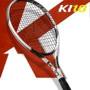 Raquete de Tênis Pro Kennex ki10 290 gramas - 2020