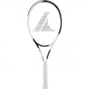 Raquete de Tênis Pro Kennex Ki15 300 gramas - 2020