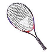 Raquete de Tênis Infantil Tecnifibre Bullit 23