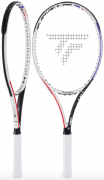 Raquete de Tênis Tecnifibre T-Fight RS 305