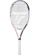Raquete de Tênis Tecnifibre T-Fight Tour 26 Junior