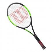 Raquete de Tênis Wilson Blade 104 - v7.0