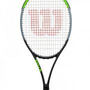 Raquete de Tênis Wilson Blade 98 18x20 - v7.0