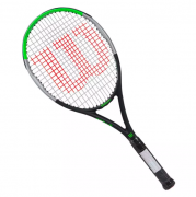 Raquete de Tênis Wilson Blade Feel 100