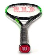 Raquete de Tênis Wilson Blade Feel Team 103