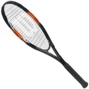 Raquete de Tênis Wilson Matchpoint XL