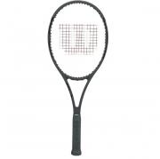 Raquete de Tênis Wilson Pro Staff 97L - Black Edition