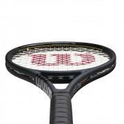 Raquete de Tênis Wilson Pro Staff 97L - V13