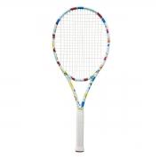 Raquete de Tênis Wilson Romero Britto Clash 100L