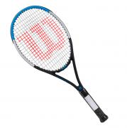 Raquete de Tênis Wilson Ultra Power 100 2