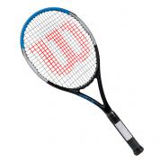 Raquete de Tênis Wilson Ultra Team - V3.0
