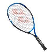 Raquete de Tênis Yonex Ezone 23