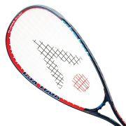 Raquete De Squash Karakal CSX TOUR
