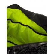 Raqueteira Babolat Duffle M Classic Black 105