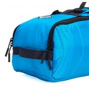 Raqueteira Babolat Evo 6 Azul
