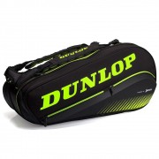 Raqueteira Dunlop Sx Performance 8Rkt Thermo