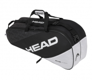 Raqueteira Head Elite 6R Combi New