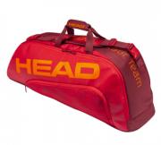 Raqueteira Head Tour Team 6R Combi - Vermelha