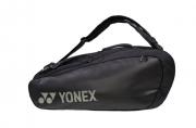 Raqueteira Yonex Tour Edition X6 - Preto
