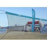 Rede de Beach Tennis Quicksand Fun