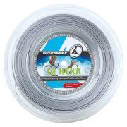 Rolo de Corda Prokennex IQ Hexa Prata - 1.28 mm 200M