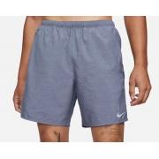 Shorts Nike Challenger Masculino Azul