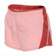 Shorts Nike Run 10k Feminino - Rosa
