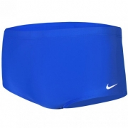 Sunga Nike Lateral Grande - Azul Royal- NESS8491-494