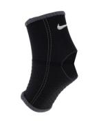 Suporte Nike Ankle Sleeve