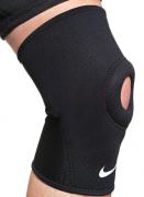 Suporte Nike Patella Knee Sleeve 2.0