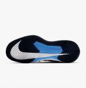 Tênis Nike Zoom Vapor X HC - Royal Pulse/Obsidian-White
